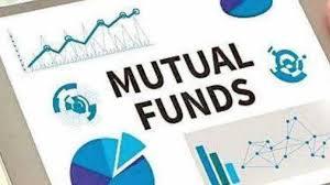 آشنایی با انواع صندوق سرمایه گذاری