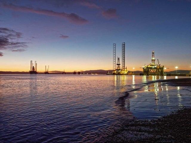 پیش بینی S&P Global از قیمت نفت در سال 2020