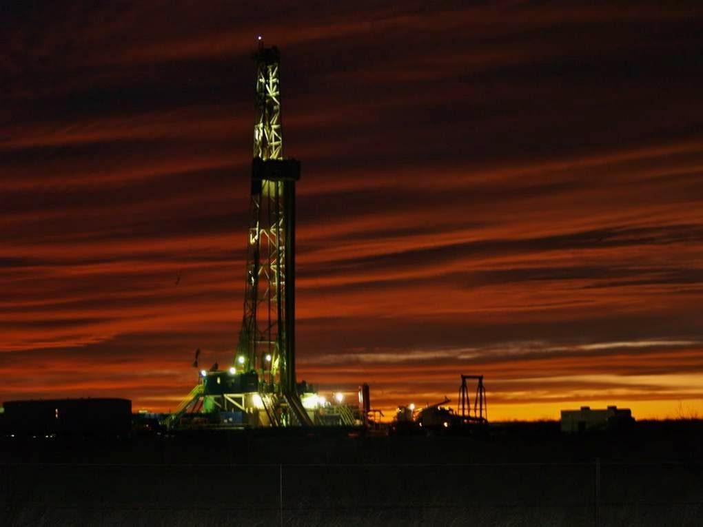تاثیر کرونا بر کاهش تقاضای نفت