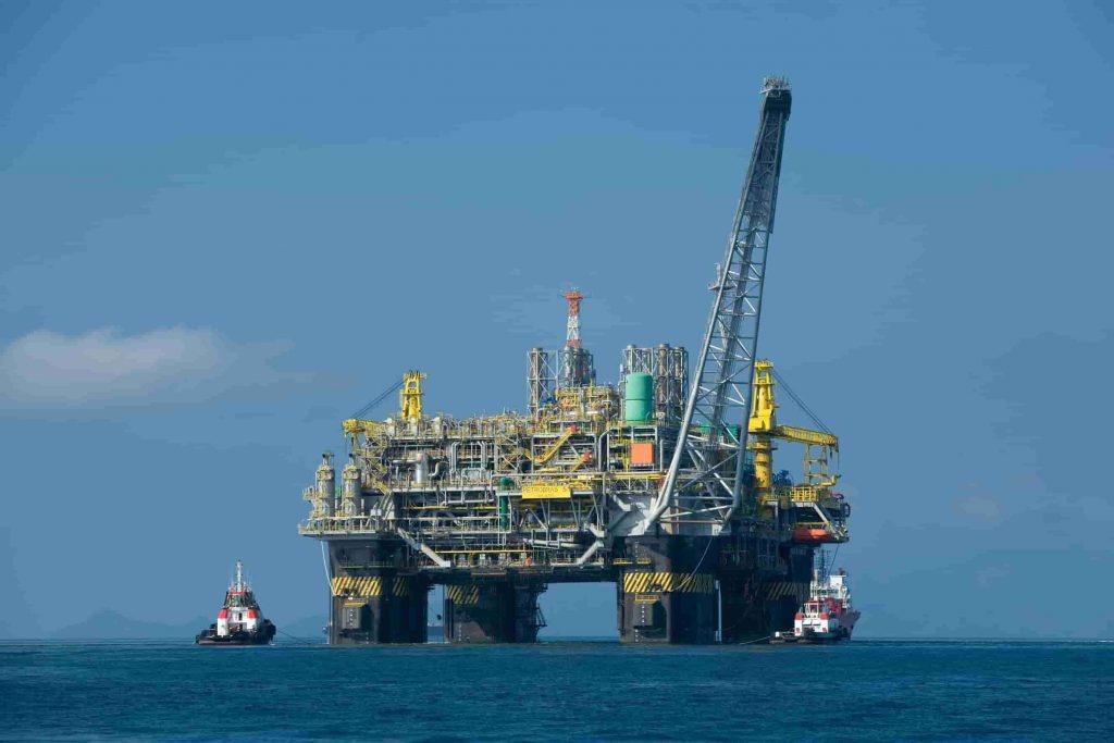زیان صادرکنندگان نفت از ویروس کرونا