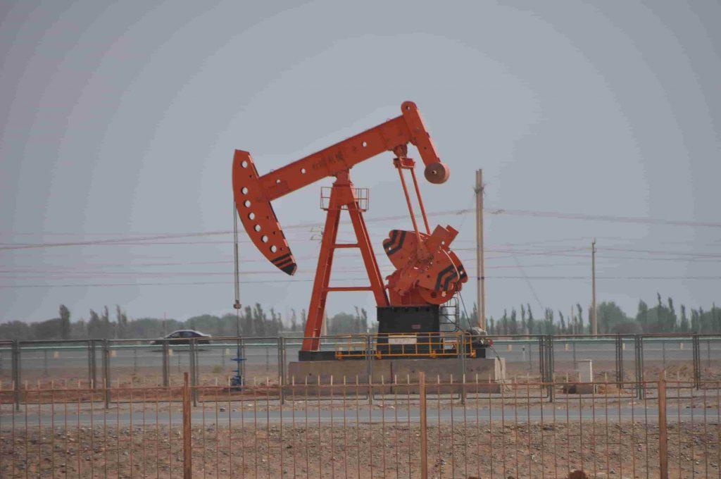 کاهش تقاضای جهانی نفت سال 2020
