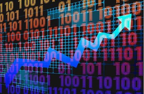 5 رویداد مهم بر اقتصاد جهانی