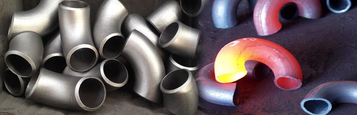 بازار فولاد چین