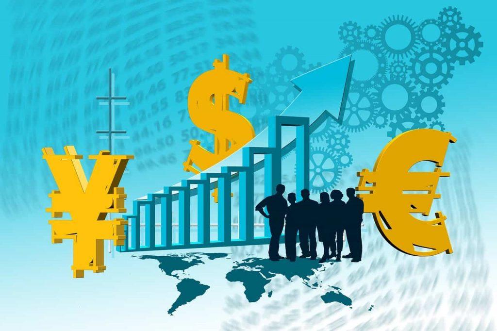بررسی رویداد های مهم اقتصادی هفته