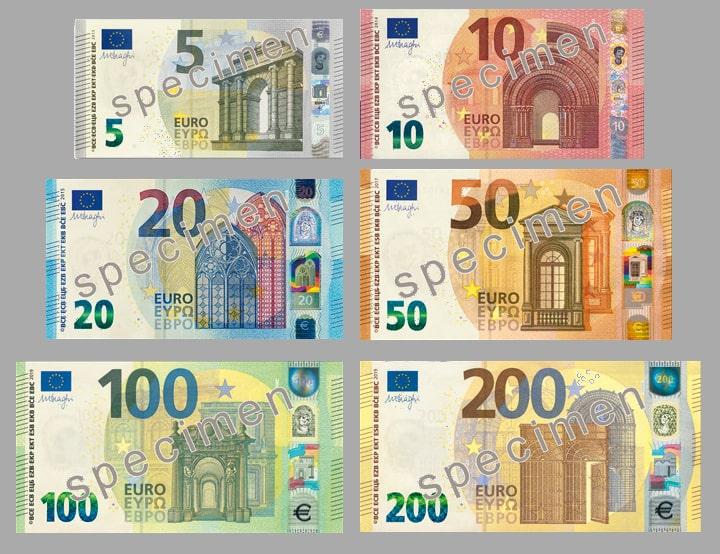 اقتصاد منطقه یورو وارد رکود شد