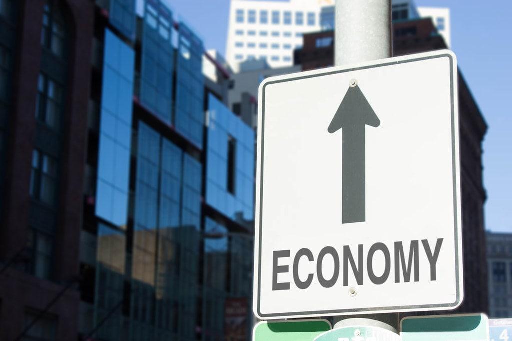 مهمترین رویداد های اقتصادی هفته جاری