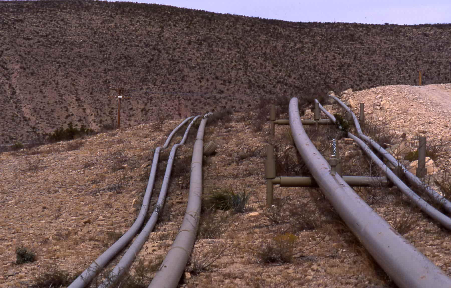 تاثیر کرونا بر تقاضای جهانی نفت