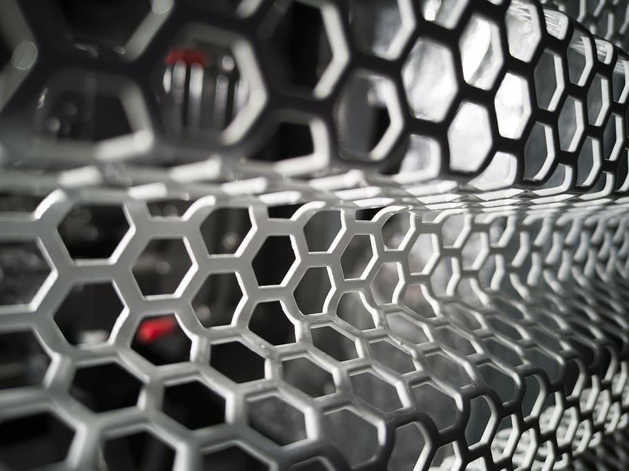 تولید فولاد خام در جهان