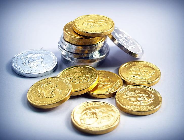 نوسان شدید قیمت فلزات