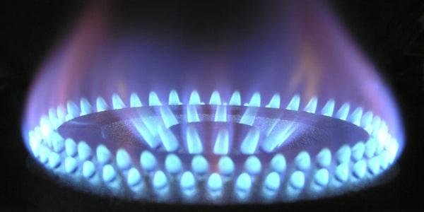 افت تقاضای جهانی گاز سال 2020
