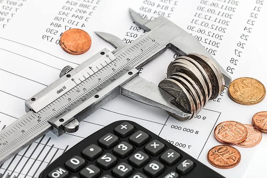 کسری بودجه اقتصاد آمریکا