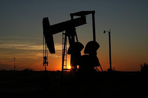 پیش بینی قیمت نفت سال 2020