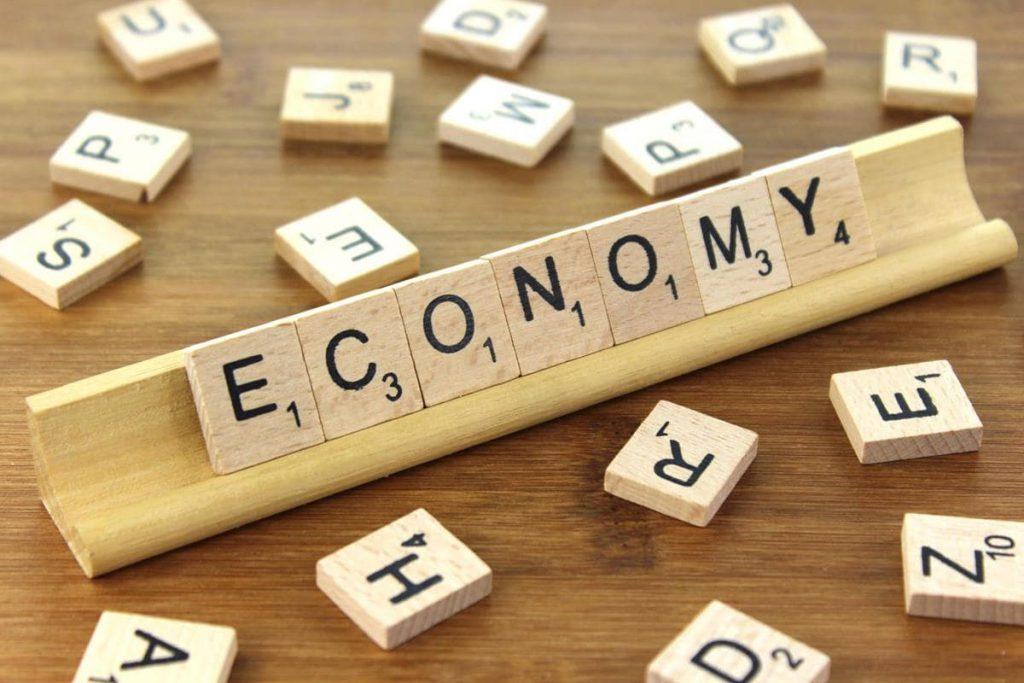مهمترین رویدادهای اقتصادی هفته جاری