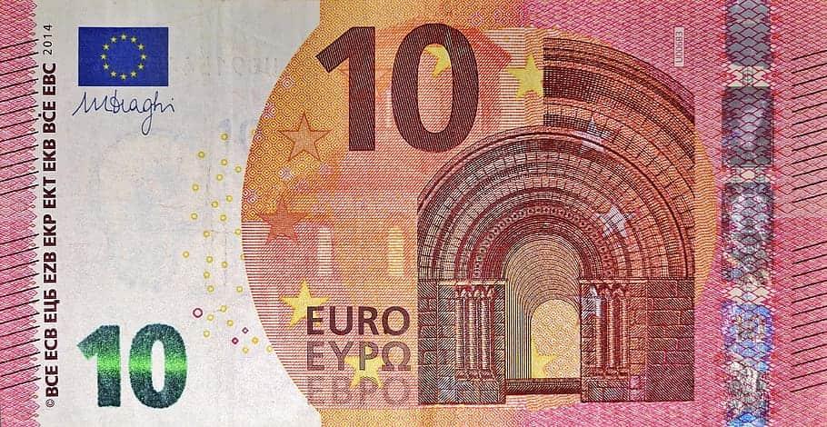 وضعیت بزرگترین اقتصاد منطقه یورو