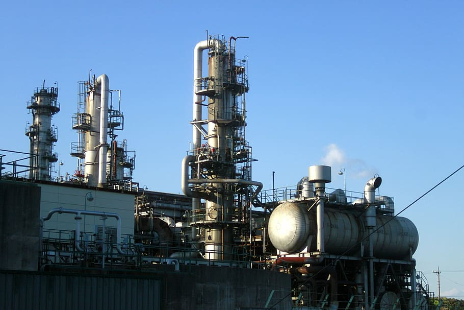 تولید شیل نفت آمریکا دو سال